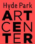 HPAC_logo_new-JPEG