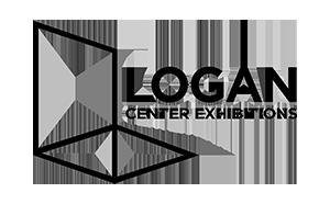LoganCenterLogo