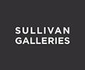 SullivanGalleries