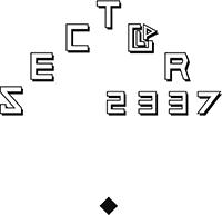 Sector.logo.bw
