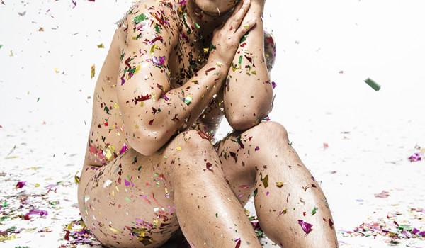 Glitter Rain Edits-1