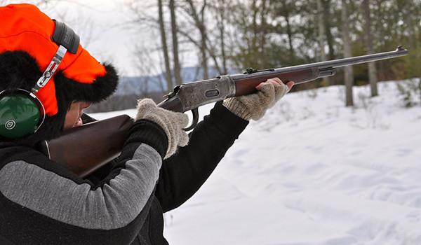 nao_rifle[1]